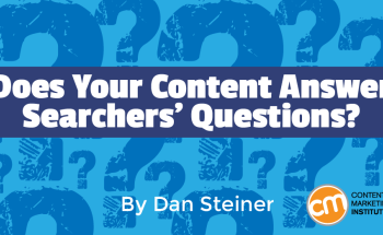 content-answer-searchers-questions-390x215