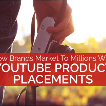 YouTube-Product-Placements-How-Brands-Market