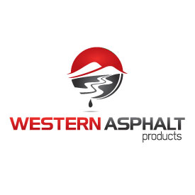 western asphalt Edmonton video production testimonial