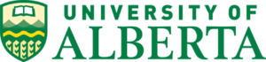 uofa university of alberta dmb video production client