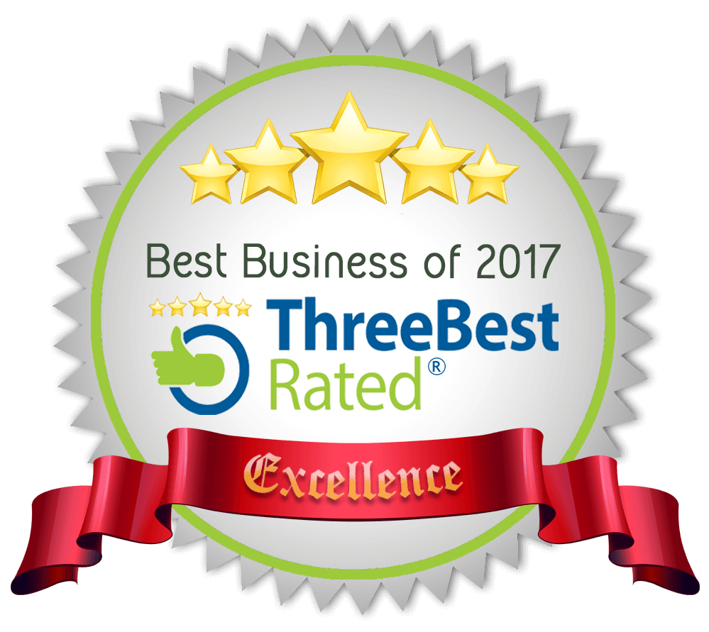 Three Best Rated Names Us Top Video Production Company In St.Albert