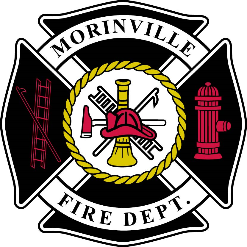 Morinville Fire Challenge Video Promo